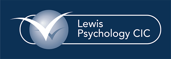 Lewis Psychology